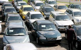 Особенности покупки автомобиля из германии с пробегом: 7 полезных советов