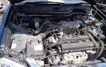Где находится номер двигателя автомобиля и для чего он нужен? 6 возможных мест расположения