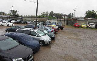 Особенности продажи автомобилей от судебных приставов: 3 преимущества покупки автомобиля на аукционах