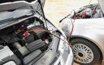 Как проверить генератор автомобиля? 5 простых способов проверки с помощью мультиметра