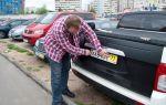 Правила оформления свидетельства о регистрации транспортного средства в 2019 году: необходимые документы, получение, внесение изменений