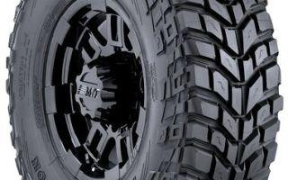 Обзор вездеходов на шинах низкого давления: 5 отечественных и зарубежных моделей
