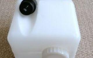 Замена каркасных и бескаркасных дворников автомобиля: устройство, 7 основных неисправностей и инструкция