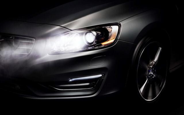 Галогеновые автолампы: принцип работы, 7 характеристик и их разновидности