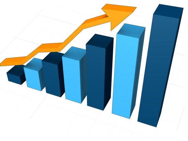 Рейтинг страховых компаний по КАСКО на 2019 год