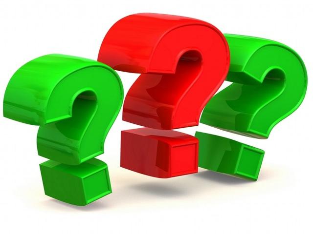 Как можно обмануть тахограф? 3 проверенных способа