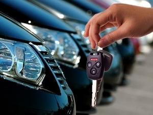6 особенностей сдачи машины в аренду: как не потерять машину и получать прибыль?