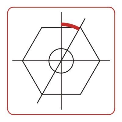 Как определить момент затяжки свечей зажигания для 8 типов резьбы?