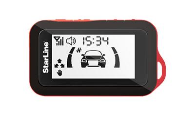 Как выбрать и установить надёжную сигнализацию в машину? Обзор 8 лучших систем безопасности на 2019 год