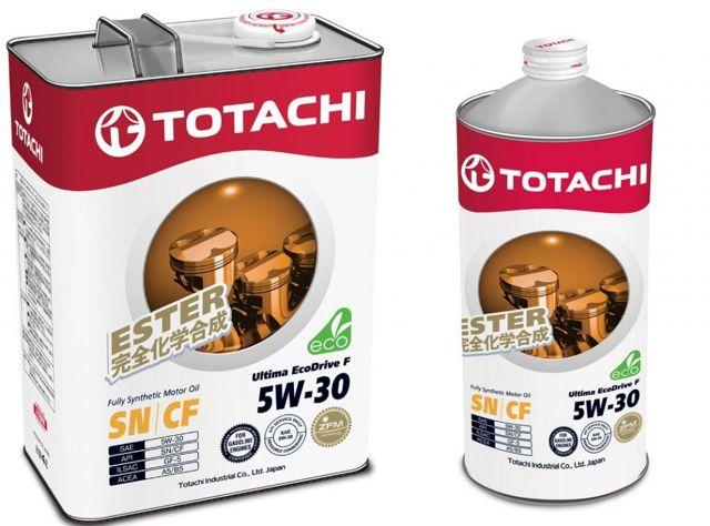 Характерные особенности моторных масел «Тотачи»: 3 совета по выбору настоящего продукта