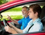 Как научиться правильно водить автомобиль? 8 советов начинающим водителям
