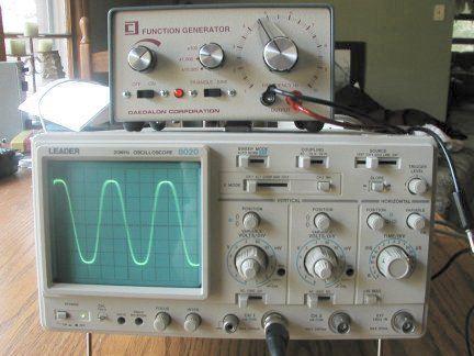 Как проверить лямбда-зонд мультиметром? 9 причин неисправности устройства