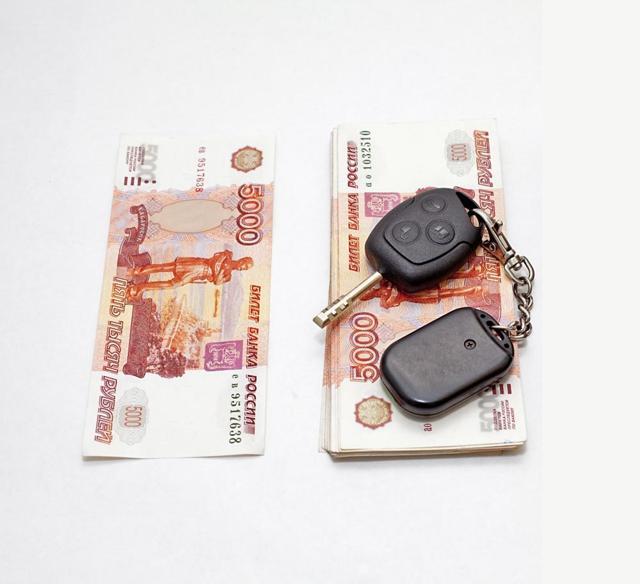 Как взять авто в рассрочку на выгодных условиях? 3 особенности сделки и порядок оформления
