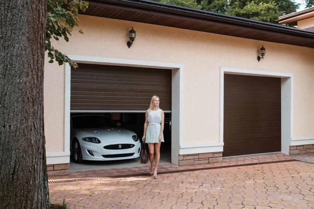 3 способа купить гараж: по закону, по упрощенной схеме и через ГСК