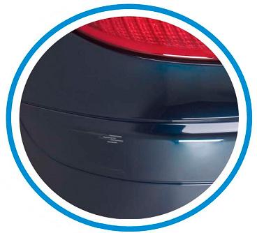 3 современных способа подбора краски для автомобиля