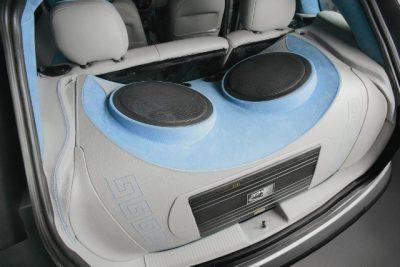 Как выбрать лучший сабвуфер в машину? 5 советов автомеломану