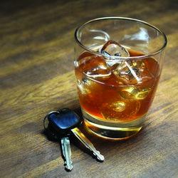 За сколько времени выпитый алкоголь выводится из организма или 4 способа ускорить процесс