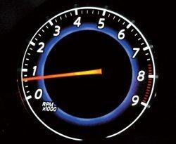 Как правильно ездить на автомобиле с МКПП? 5 основных аспектов управления