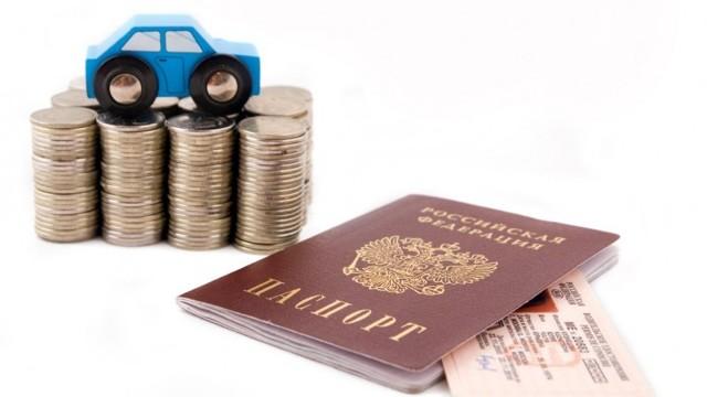 Кредит без отказа украина