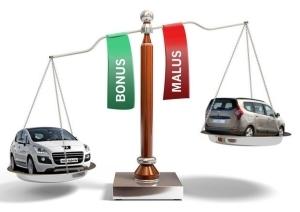Как застраховать свой автомобиль? 10 критериев при определении цены полиса ОСАГО