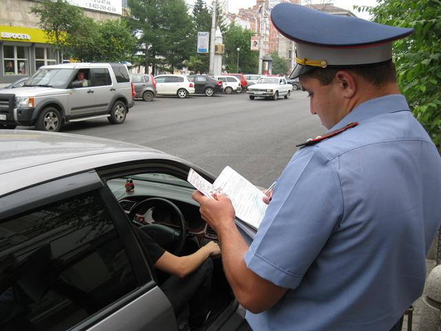 9 основных штрафов за неправильную парковку в 2019 году и советы автоюриста, как их избежать