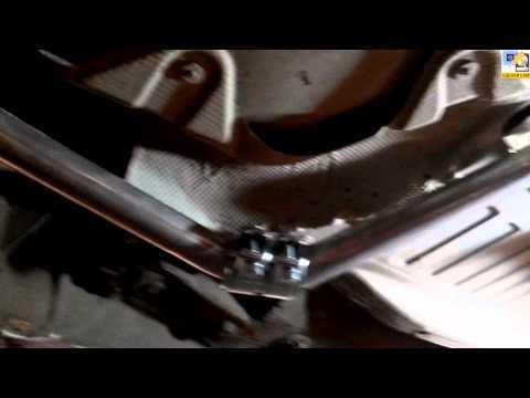 Как работает резонатор глушителя в выхлопной системе машины? 3 признака его неисправности