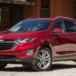 Обзор автомобиля Chevrolet Captiva: технические характеристики, комплектации, цены в 2019 году