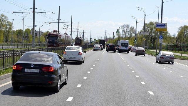 Какой штраф может быть наложен за неправильную установку газобаллонного оборудования на автомобиль? 5 возможных случаев