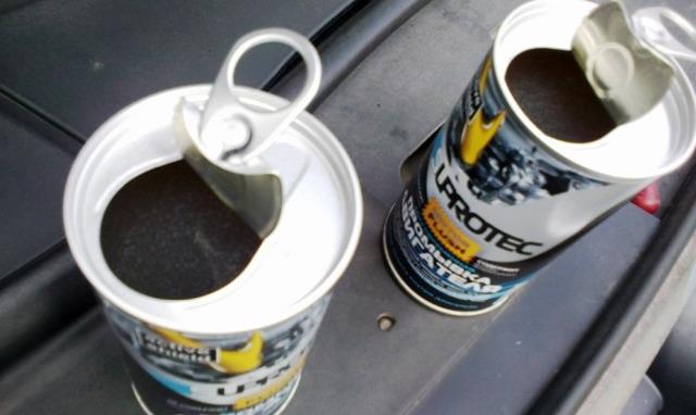Нужно ли промывать двигатель автомобиля перед заменой масла? 7 практических советов