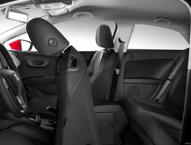 3 вида лучших противоугонных механических устройств для автомобилей