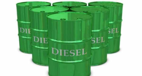 3 способа, как проверить плотность дизельного топлива самостоятельно: инструкция и нюансы