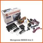 Особенности автосигнализации «Мангуст» (Mongoose): инструкция по установке и использованию 5 типов охранной системы