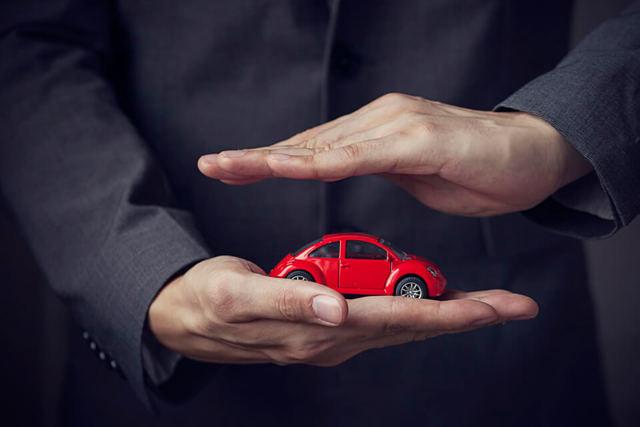 Страхование автомобиля КАСКО в 2019 году: 3 способа снижения стоимости