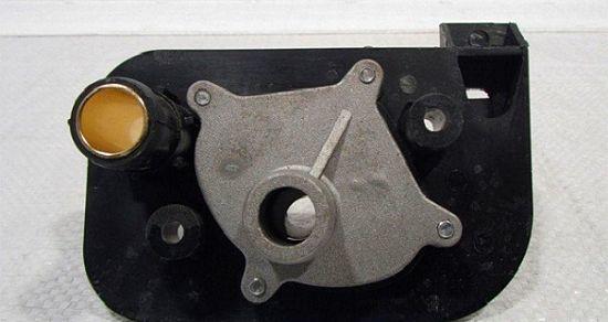 9 основных причин, по которым не работает печка на ВАЗ-2114 и способы устранения неисправности