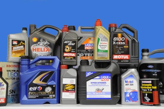 Как правильно заменить масло в вариаторе? 2 возможных способа