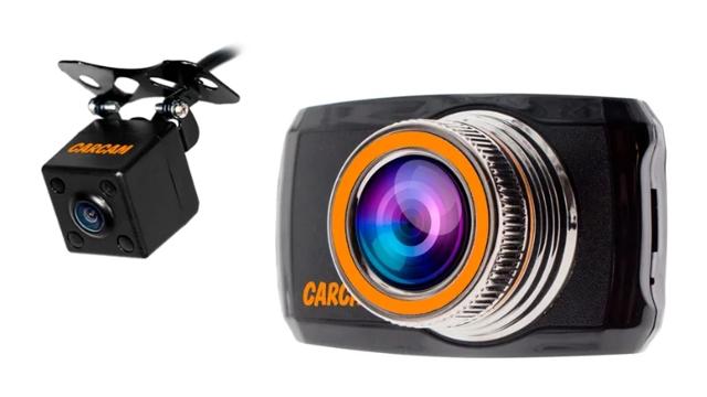 Как выбрать лучший видеорегистратор в 2019 году? 18 параметров, на которые следует обратить внимание