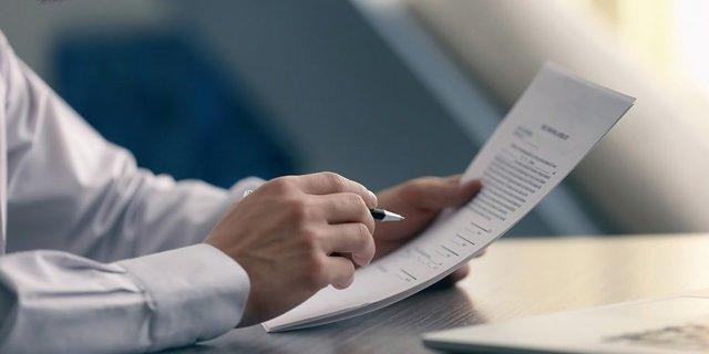 Как восстановить ПТС при его утере? Порядок действий и правила на 2019 год
