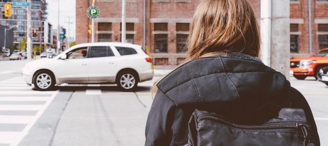 3 вида ответственности за наезд на пешехода: способы избежать или смягчить наказание в 2019 году