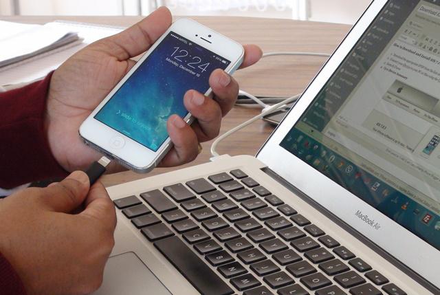 6 возможных способов подключения телефона к магнитоле