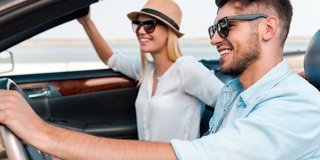 Как вписать дополнительного водителя в страховку ОСАГО? 2 возможных способа