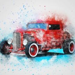 Особенности покупки автомобиля на вторичном рынке: 7 факторов выбора подержанного авто