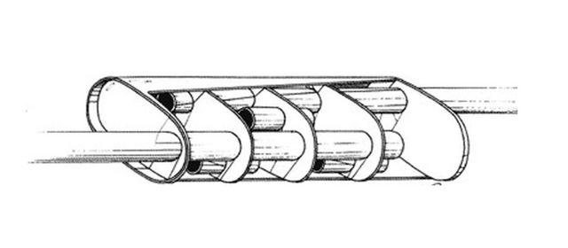 2 варианта самостоятельного изготовления глушителя: инструкция и советы