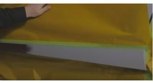 Антигравий в баллончике: преимущества покрытия, особенности нанесения + 4 лучших бренда