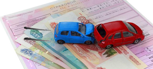 Сколько можно ездить по договору купли-продажи без ОСАГО? 5 причин срочно оформить страховку