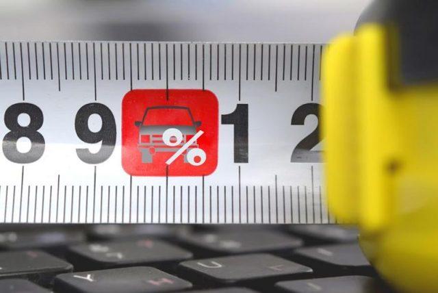 Можно ли не платить транспортный налог законно? 3 способа уменьшить ставку налога в 2019 году