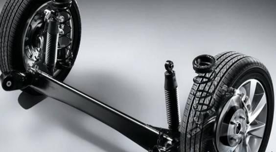 6 вариантов тюнинга Хёндай Солярис: особенности, современные тенденции