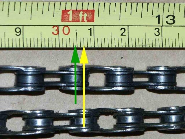 Меняем цепь ГРМ своими руками: 3 основных этапа