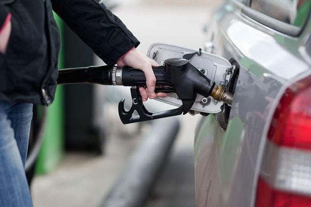 Что такое октановое число бензина? 3 способа повысить показатель