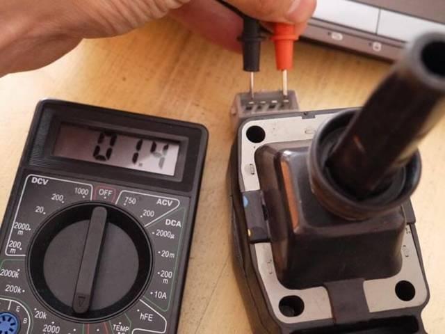 Что такое автомобильный иммобилайзер? 3 типа устройств