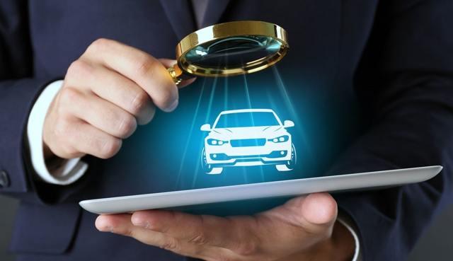 Как проверить машину на арест? 4 реальных способа